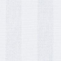 КАНТРИ 0225 белый
