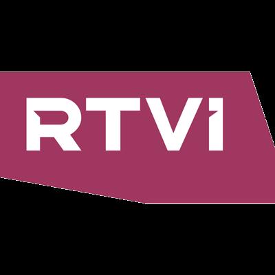 logo RTVi