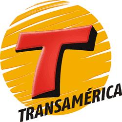 Transamérica FM é a rádio oficial da SP Pink Run