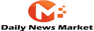 Daily News Market Latest Technology, Entertainment and Social News