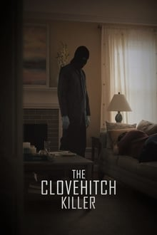 Watch The Clovehitch Killer Online Free in HD
