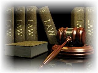 Mengembangkan Sistim Advokat Tepadu, Oleh : ANDRY CHRISTIAN