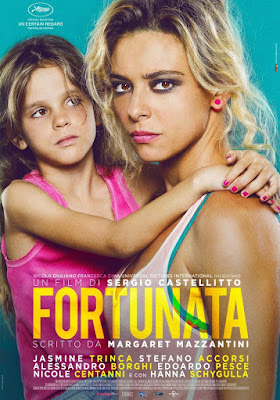 Fortunata [Spanish]
