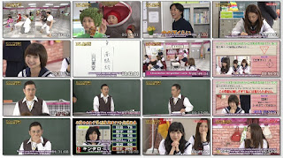 akb48 by Ifccrushlink94 - dailymotion