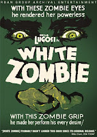 https://www.amazon.es/White-Zombie-USA-Bela-Lugosi/dp/6305436304?ie=UTF8&camp=3626&creative=24790&creativeASIN=6305436304&linkCode=as2&redirect=true&ref_=as_li_tf_tl&tag=leggad-21