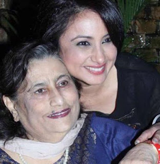 Divya Dutta Biography Age Height, Profile, Family, Husband, Son, Daughter, Father, Mother, Children, Biodata, Marriage Photos.