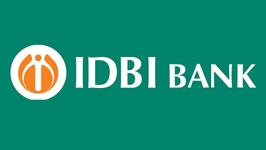 IDBI Executive Result Out