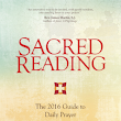 Sacred Reading: The 2016 Guide to Daily Prayer by the Apostleship of Prayer