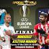 Agen Piala Dunia 2018 - Prediksi Marseille vs Atletico Madrid 17 Mei 2018
