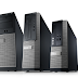 Dell OptiPlex 390 Driver Free Download