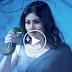 Gemini TV Vetade Nagini Serial | Vetade Nagini Telugu Serial | Nagini Latest Episodes