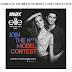 Elite brings Elite Model Look (EML) - LAUNCH OF THE MAX ELITE MODEL LOOK CONTEST 2016