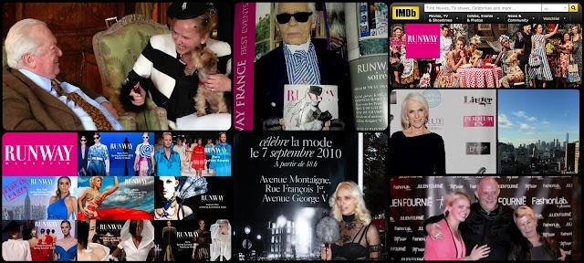 Runway-Magazine-Cover-Eleonora-de-Gray-2014-Karl-Lagerfeld-Jean-Paul-Guerlain-IMDb-Guillaumette-Duplaix-Maye-Musk-2010-2015-2016