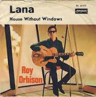 Lana (Roy Orbison)