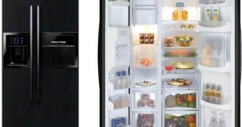 harga kulkas paling besar | Harga Kulkas dan Lemari Es