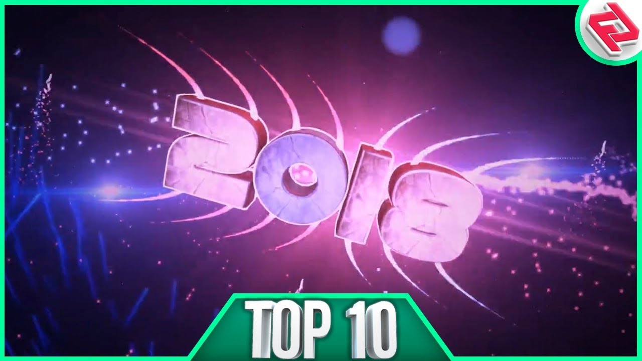 TOP 10 Best 2D and 3D Intro FREE Download TEMPLATES for Sony Vegas ...
