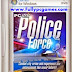 Police Force Game For PC Highly Compressed Free Download