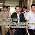 รองนายกรัฐมนตรี ติดตามการดำเนินงานด้านสาธารณสุข และผู้พิการที่จังหวัดราชบุรี