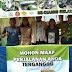 Dalam Sehari Aliansi Umat Islam Ciamis Selatan Berhasil Kumpulkan Donasi 6 Juta Rupiah untuk Korban Tsunami Palu dan Donggala