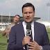 Cristiano Ronaldo zoa repórter e causa na internet