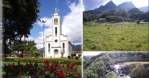 Morrinhos do Sul Rio Grande do Sul fonte: 3.bp.blogspot.com