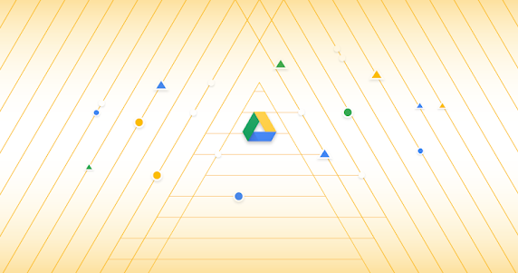 Google Developers Blog: Sync Google Drive files to apps using the