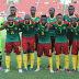 Classement FIFA: Les Lions Indomptables perdent 6 places