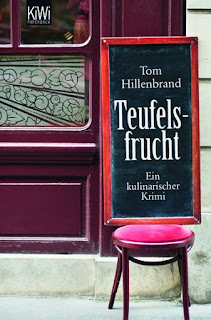http://buchhandlung-barbers.shop-asp.de/shop/action/productDetails/13649022/tom_hillenbrand_teufelsfrucht_3462042874.html?aUrl=90009126&searchId=24