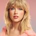 """Novo single de Taylor Swift se chama """"ME!"""" e será uma parceria com o Brendon Urie, do Panic! At The Disco"""