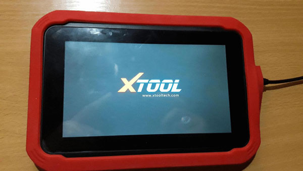 xtool-x100-pad-reflash-firmware