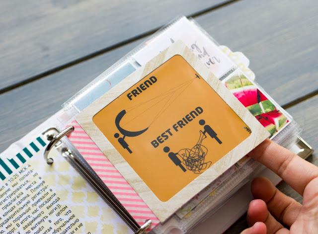 minialbum-pocket-scrapbooking-wermemorykeepers-memuaris-dasha-samuseva