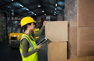 Ways to Enhance the Effectiveness and Productivity of Your Warehouse