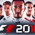 DESCARGAR F1 2016 LIMITED EDITION PARA PC GRATIS ESPAÑOL 2017 - ultima actualización