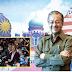 Sebuah Filem bertajuk Mahathir Penyelamat Malaysia,Kisah Tun M ke Bollywood