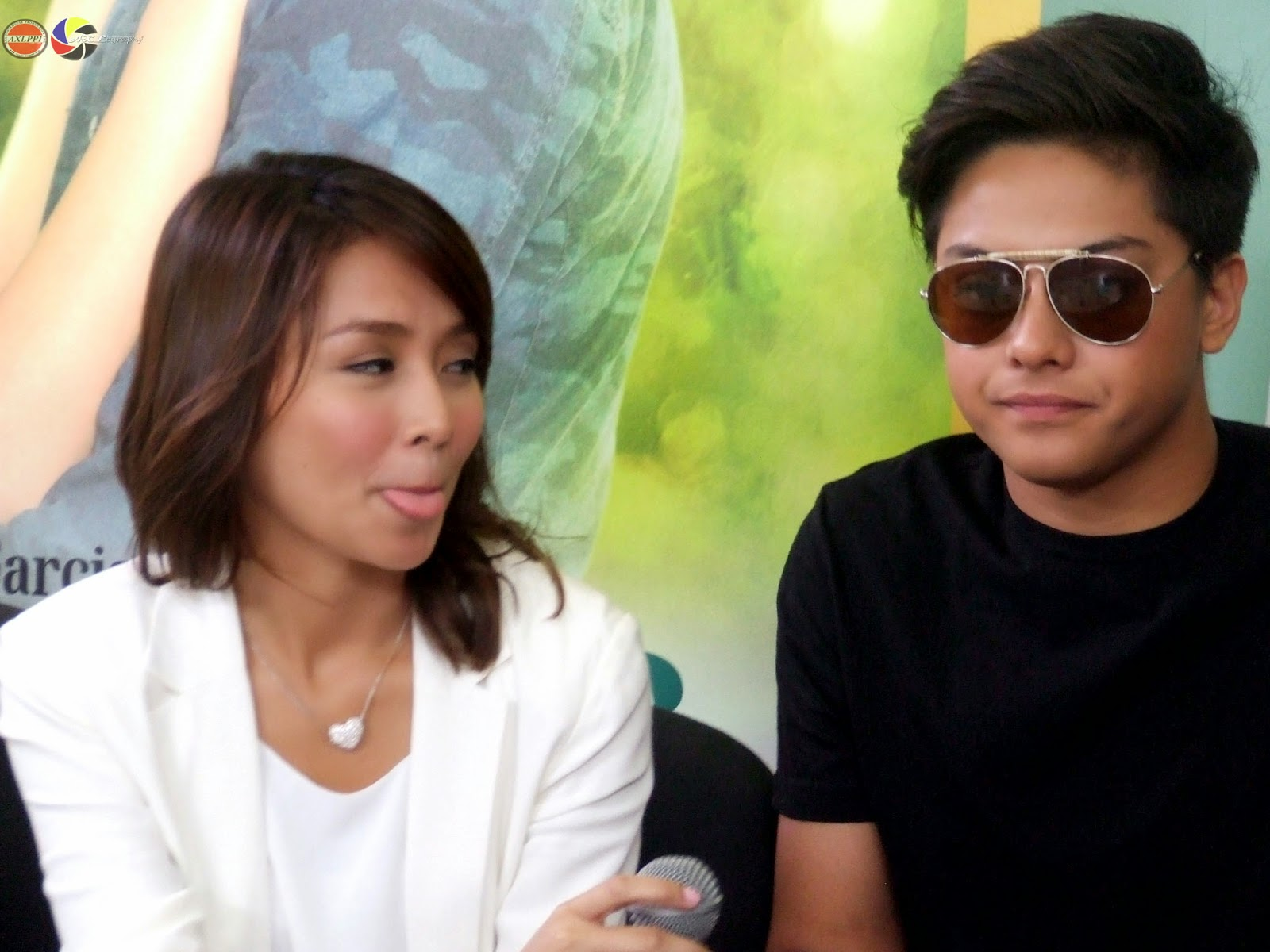 Shes dating the gangster buy online