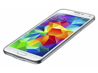طريقة عمل روت لجهاز Galaxy S5 SM-G9008V اصدار 6.0.1