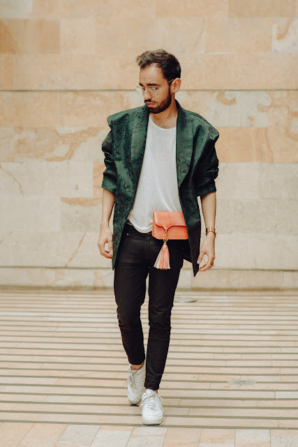 bloguero-hombre-colombiano-mrpizazz-
