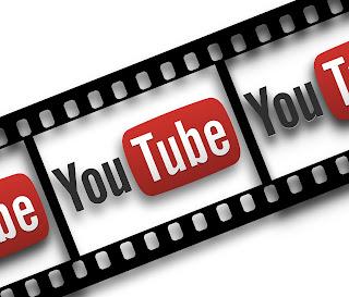 Langkah Awal Menjadi Youtuber