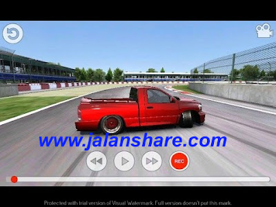 Download CarX Drift Racing Mod Apk For Android Full Version Gratis