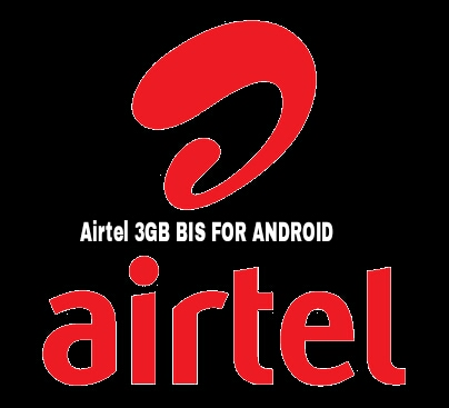 SUFFICIENT LIST OF BB10 IMEI NUMBERS FOR AIRTEL BIS PLAN ON