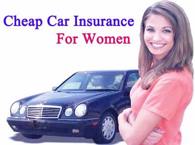 Cheap Car Insurance For Women, Cheap Car Insurance, Cheap Car Insurance Rates, Insurance, Cheap Car Insurance Companies