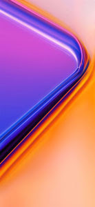 OnePlus 7 Pro wallpaper 4K Download and OnePlus 7 Pro Specification