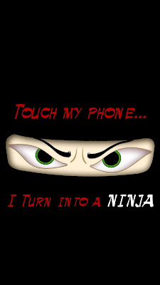 خلفيات لا تلمس هاتفي ,خلفيات,لا تلمس هاتفي, Do not Touch My Phone Wallpapers, Do not Touch My Phone, Wallpapers,