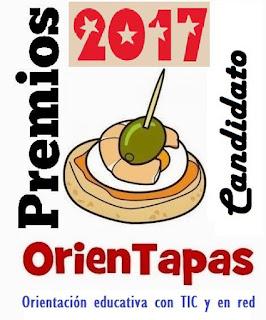 http://orientapas.blogspot.com.es/2017/11/candidatos-los-v-premios-orientapas.html