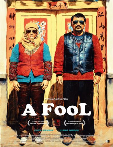 Ver A Fool (Yi ge shao zi) (2014) Online