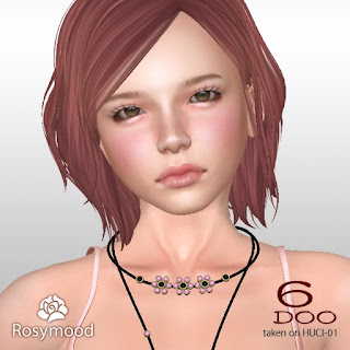 6DOO head applier Now available