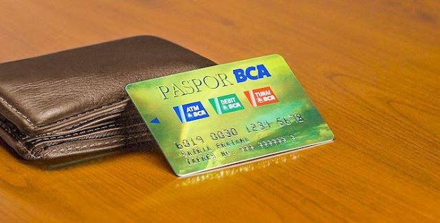 Cara Dan Syarat Membuka Rekening Tabungan Tapres BCA