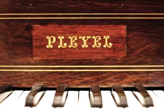 weltberühmter pianist gestorben