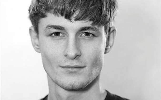 Once Upon a Time - Season 6 - Giles Matthey Cast as Morpheus
