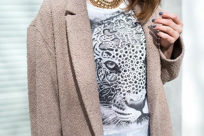 Modeblog-Deutschland-Deutsche-Mode-Mode-Influencer-Andrea-Funk-andysparkles-Berlin-Leather-Jogger-Pants